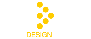 Studio Design Group