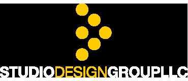 Studio Design Group